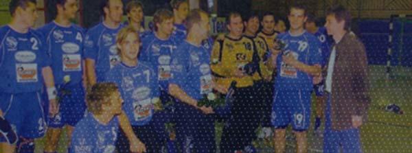 2003-2004 (1)