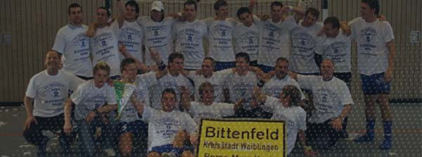2005-2006 (1)