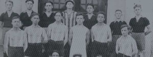 gruendung-tvb-1925 (1)