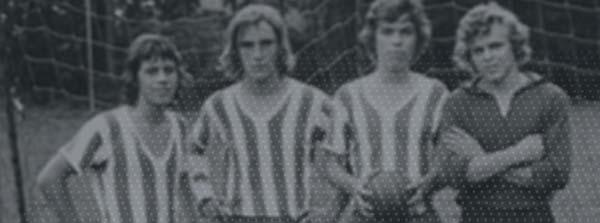 meister-landesliga-tvb-1970 (1)