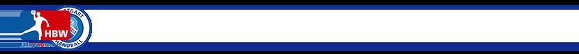 BALINGEN-TVB