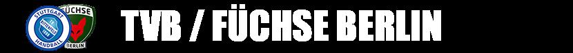 TVB-FUECHSE-BERLINspielplan