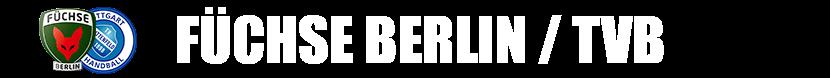fuechse-tvb