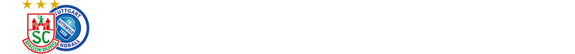magdeburg-tvb-spielplan