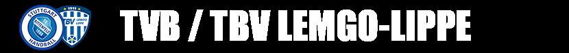 tvb-lemgo