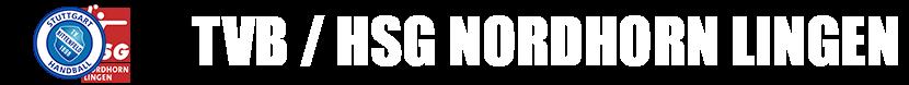 tvb-nordhorn-lingen