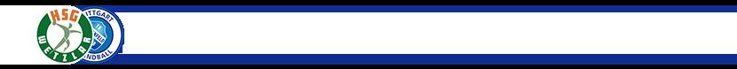 wetzlar-tvb